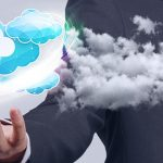 Come Across Your Footing at Cloud Security with CCSP Exam