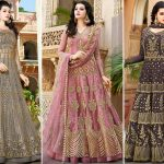 9 Essential Eid Outfits For Eid May 2021
