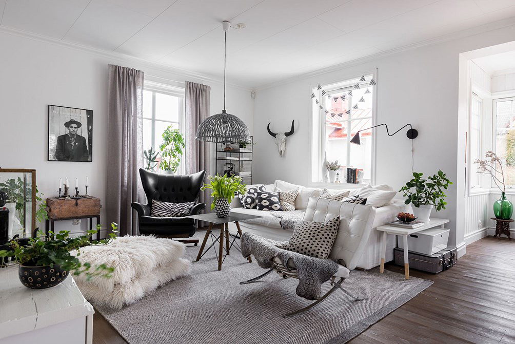 theme-for-home-decoration