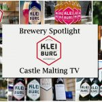 Visit Famous Breweries in Amsterdam