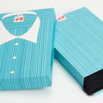 The Benefits of Using Shirt Boxes in Business