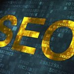 Guide About The Crucial Elements Of SEO Service